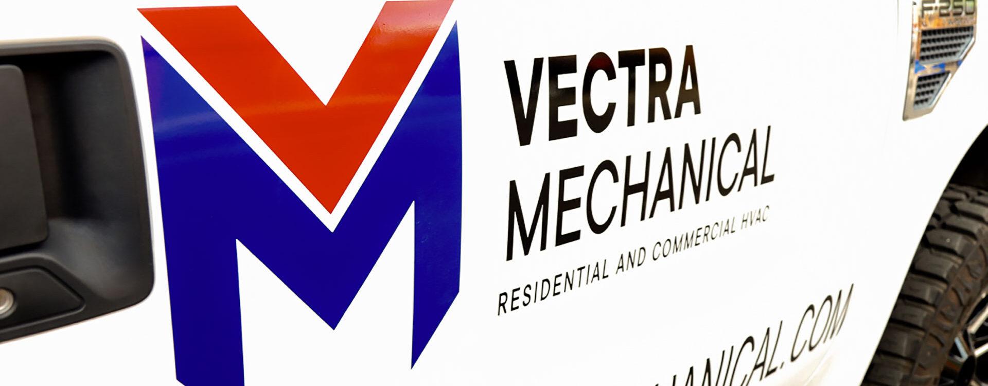 Header Meet The Team Vectra Mechanical Oct 2019 46